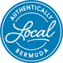 Authentically Local Bermuda Website Link